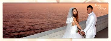 mariage arabe photographe cameraman mariage val de marne 94