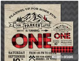 little man birthday invitations lumberjack birthday invitation lumberjack party