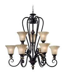 Pendant Lighting Glass Shades Chandelier Chandelier Lamp Shades Globe Pendant Glass Light