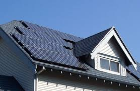 Solar Panels For Lights - why residential solar can u0027t keep the lights on yet inside energy