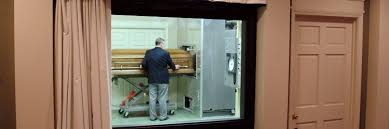nyc cremation cremation process affordable cremation services of new york