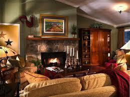 Schlafzimmer Ideen Rustikal Wohnzimmer Rustikal Ideen Wohnung Ideen