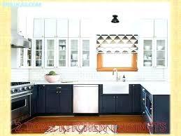 kitchen cabinet door colors kitchen cabinet door colors s s kitchen cabinet door color ideas