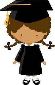 hello graduation minus say hello ramki i etykiety clip