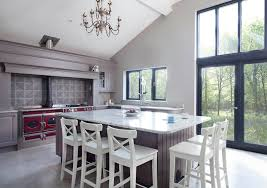 Kitchens Interiors by Dillons Kitchens Irish Made Kitchens Ashbourne Meath U0026 Dublin