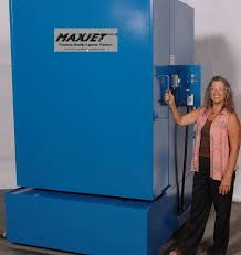heated parts washer cabinet special sales items kc quality systems parts washer auto parts