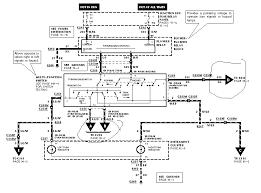 1997 f 150 wiring diagram 1997 wiring diagrams instruction