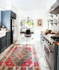 Modern Kitchen Rug Kitchen Rug Ideas Moute