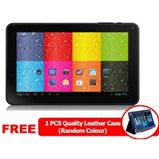 9 inch android tablet ewing 9 inch 16gb dual 1 5ghz a end 4 2 2018 10 38 am