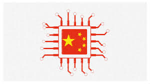 China Business Email Database the china startup report u2014 the information