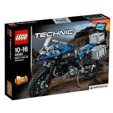 lego technic car lego technic 42063 kainos nuo 42 49 u20ac kaina24 lt