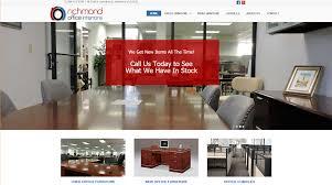 holt guitar studio web design in richmond va garza web design