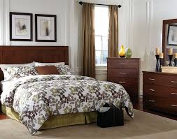 furniture bedroom furniture modern bedroom project for awesome
