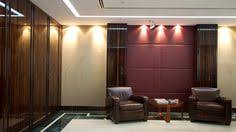 bureau interiors swiss bureau interior design designed dinor estate dubai