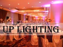 party lights rental wedding decoration party lights rentals uplighting ambience light