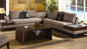 Nice Inexpensive Furniture Dramatic Model Of Charisma Sofa Interesting Rejuvenated Living