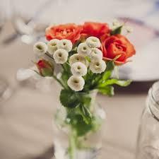 Diy Wedding Decoration Ideas Diy Weddings Diy Wedding Ideas
