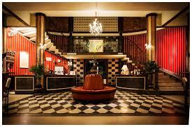atlanta hotel bangkok thailand located u2013 not too far from