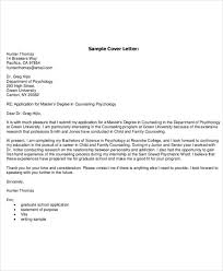 cover letter for application law application resume