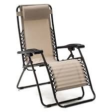 Outdoor Canopy Chair Caravan Canopy Zero Gravity Chair Review Rv Gear Guides