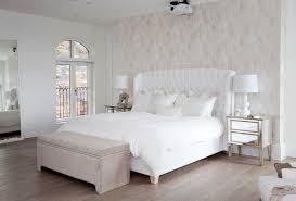 schlafzimmer shabby schlafzimmer ideen romantisch außerordentlich romantische