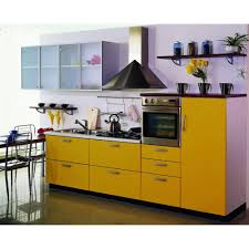 kitchen how to spray paint kitchen cabinets how to paint new