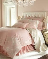 schlafzimmer altrosa 100 faszinierende rosa schlafzimmer archzine net