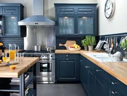 home staging cuisine home staging cuisine rustique comment relooker une cuisine