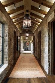 264 best log timber u0026 stone architecture images on pinterest