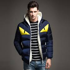 aliexpress buy 2016 new european men 39 s jewelry aliexpress buy lguc h trend men winter hooded velvet coats