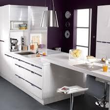 leroy merlin cuisine meubles salle de bains leroy merlin 7 cuisine leroy merlin