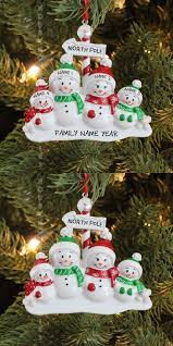 ornaments personalized tree ornaments custom