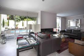 cuisine maison a vendre maison spacieuse avec grande cuisine jardin et piscine à vendre à