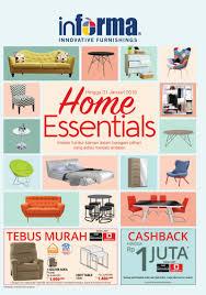 home essentials informa innovative furnishings