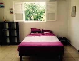 chambre bois jolan 瓜地洛普sainte 2018 19 年優惠價twd 1 619 起