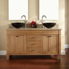 Bathroom Vanity And Top Combo by Bathroom Vanities And Tops Combo 30 In Bathroom Vanities