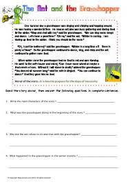 grade 2 free common core english worksheets biglearners