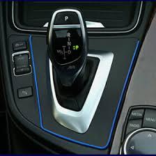 Vw Golf Mk5 Interior Styling High Quality Car Interior Styling Volkswagen Golf 5 Buy Cheap Car