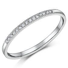 palladium wedding rings pros and cons wedding rings wedding rings stunning palladium wedding ring men