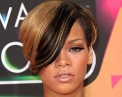 Mushroom Hairstyle Short Black Mushroom Hairstyles Best Hairstyles 2016 With