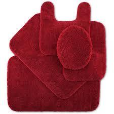 best 25 pink bath mats ideas on pinterest diy bath mats old