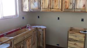 order kitchen cabinets made to order kitchen cabinet doors proxart co voicesofimani com