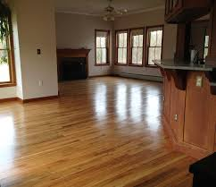 gallery s kustom floors clifton park ny albany ny