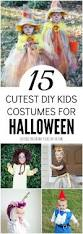 98 best funny halloween costumes and ideas images on pinterest