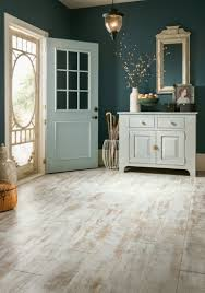 Laminate Flooring Wood Milk Paint White L3100 Laminate