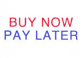 buy now pay later ian stevenson