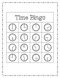 20 best telling time images on pinterest telling time clock