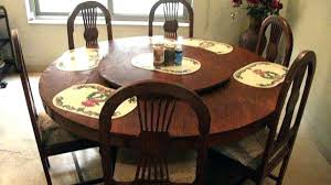 craigslist dining room sets craigslist dining room chairs set photogiraffe me intended for