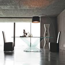 designer esstisch tonin casa ghost t8058 designer esstisch emporium mobili de
