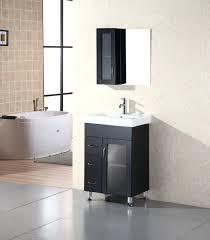 Modern Bathroom Sink Cabinet Modern Sink Vanity Autoandkeys